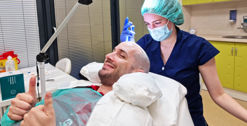 Why Choose PHAEYDE Clinic?